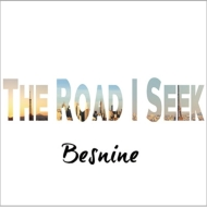 The Road I Seek