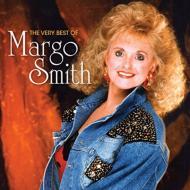 Very Best Of Margo Smith