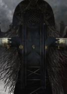 Dogma / the GazettE