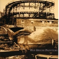 Red House Painters (Aka Rollercoaster)(+downloadcode)