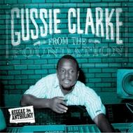 Reggae Anthology: From The Foundation