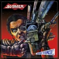 Scanner/Hypertrace