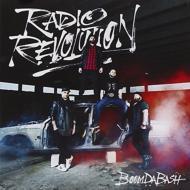 Boomdabash/Radio Revolution