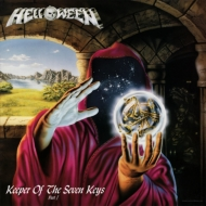 Keeper Of The Seven Keys Part 1: ���_�`���� (Expanded Edition)