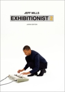 Exhibitionist 2 (Japan Edition)
