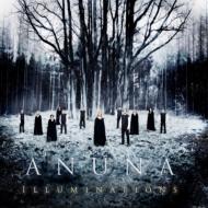Illuminations (2015 Mix)