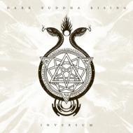 Dark Buddha Rising/Inversum
