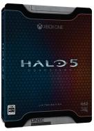 Halo5: Guardians リミテッド エディション