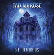 St.Demonius