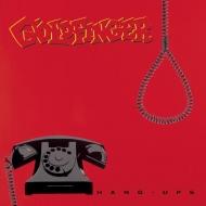 Hang-ups (Colored Vinyl)(180グラム重量盤)