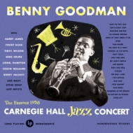 Live At Carnegie Hall 1938 Complete (���S��)
