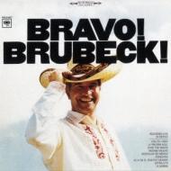 Bravo Brubeck +1
