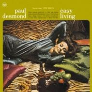 Easy Living +2