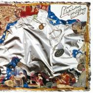 Live Under The Sky '79: ���C�� �A���_�[ �U �X�J�C�`��