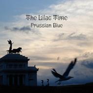 Prussian Blue E.p.