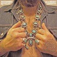Nathaniel Rateliff & The Nightsweats