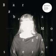Barbara Morgenstern/Beide (10inch)