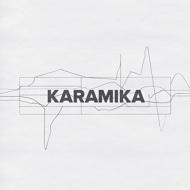 Karamika