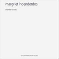Chamber Works: Quatuor Danel Schouten(Bs-cl)Liedtke(Fg)Duinker(Ob)Etc