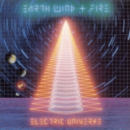 Electric Universe (Expanded)