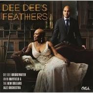 Dee Dee's Feathers (2LP)(180グラム重量盤)