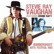 Bumbershoot Arts Festival 1985