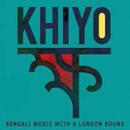 Bengali Music With A London Sound