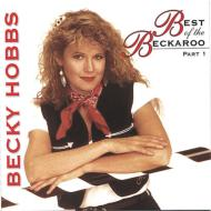 Best Of The Beckaroo: Part One