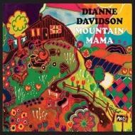 Dianne Davidson/Mountain Mama