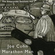 Emeryville Sessions 1: Marathon Man