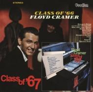 Class Of '66 / Class Of '67