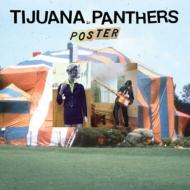 Tijuana Panthers/Poster