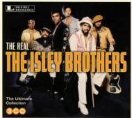 Real...Isley Brothers