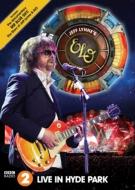 Live In Hyde Park 2014 / Mr Blue Sky: The Story Of Jeff Lynne & Elo