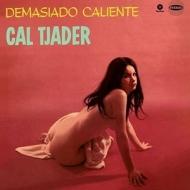 Demasiado Caliente (Hi-fi)(180グラム重量盤)
