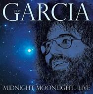 Midnight Moonlight...Live