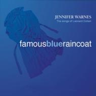 Famous Blue Raincoat (180g)