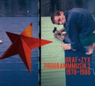 Programmmusik 2