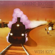 Orient Express / Last Summer Ep