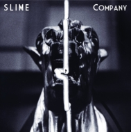 Company (+downloadcode)