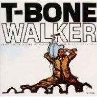 T-bone Walker: モダン ブルース ギターの父