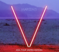 V (Asian Tour Edition)