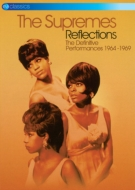 Reflections: The Definitive Performances 1946-1969
