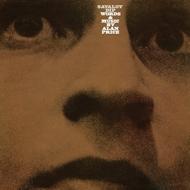 Savaloy Dip -Words & Music By Alan Price