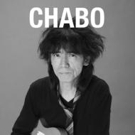 CHABO (+�{�[�i�XCD)
