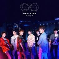 5th Mini Album: Reality 【通常盤】