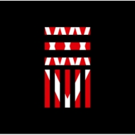 35xxxv Deluxe Edition / ONE OK ROCK