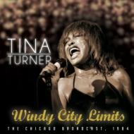 Windy City Limits