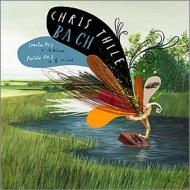 (Mandolin)Sonata No.1, Partita No.1 for Solo Violin : Chris Thile