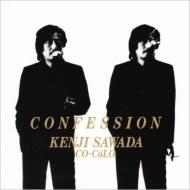 告白 -CONFESSION-